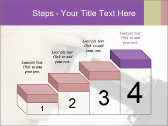 0000085617 PowerPoint Templates - Slide 64