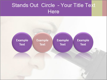 0000085617 PowerPoint Templates - Slide 76