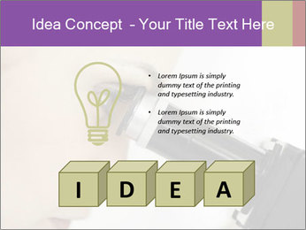 0000085617 PowerPoint Templates - Slide 80