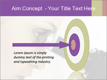 0000085617 PowerPoint Templates - Slide 83