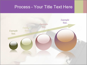 0000085617 PowerPoint Templates - Slide 87
