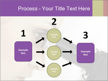 0000085617 PowerPoint Templates - Slide 92