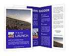 0000085618 Brochure Template