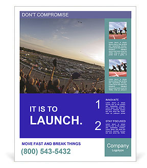 0000085618 Poster Templates