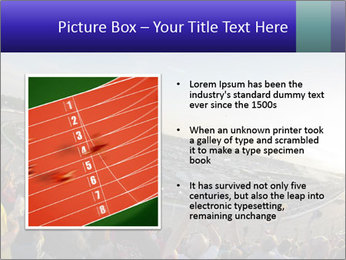 0000085618 PowerPoint Template - Slide 13