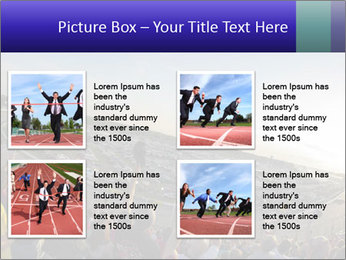 0000085618 PowerPoint Template - Slide 14