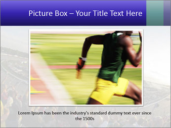 0000085618 PowerPoint Template - Slide 15