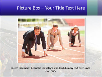 0000085618 PowerPoint Template - Slide 16