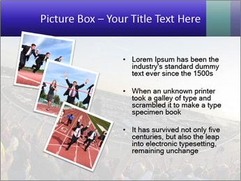 0000085618 PowerPoint Template - Slide 17