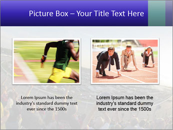 0000085618 PowerPoint Template - Slide 18