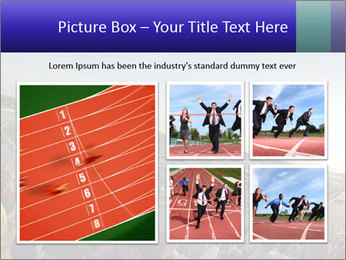0000085618 PowerPoint Template - Slide 19