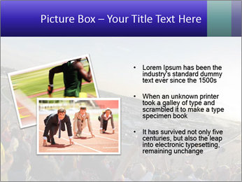 0000085618 PowerPoint Template - Slide 20