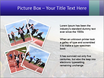 0000085618 PowerPoint Template - Slide 23