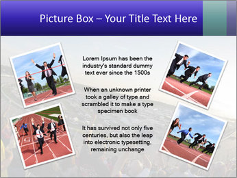 0000085618 PowerPoint Template - Slide 24