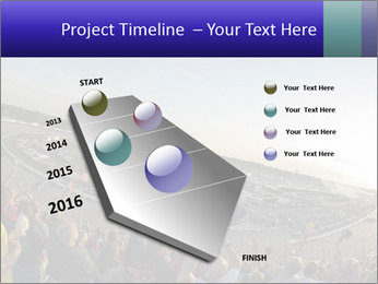 0000085618 PowerPoint Template - Slide 26