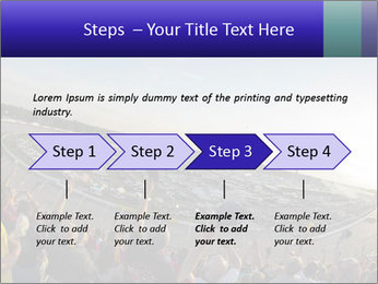 0000085618 PowerPoint Template - Slide 4