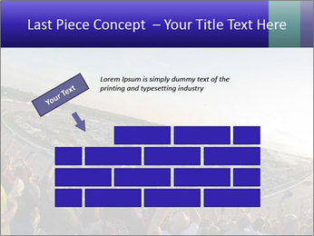 0000085618 PowerPoint Template - Slide 46
