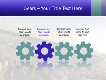 0000085618 PowerPoint Template - Slide 48