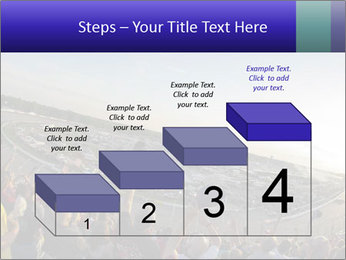 0000085618 PowerPoint Template - Slide 64