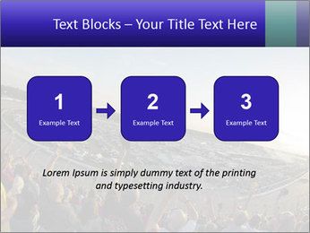 0000085618 PowerPoint Template - Slide 71