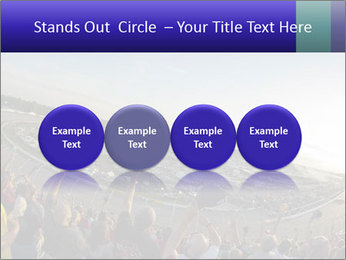 0000085618 PowerPoint Template - Slide 76