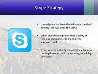 0000085618 PowerPoint Template - Slide 8