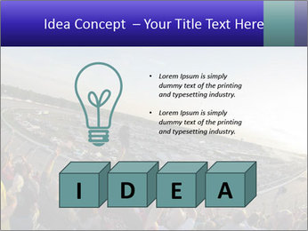 0000085618 PowerPoint Template - Slide 80