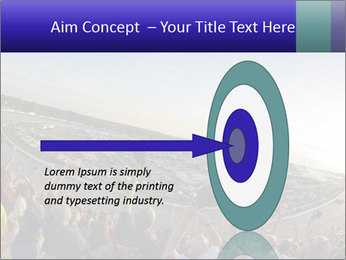 0000085618 PowerPoint Template - Slide 83
