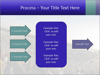 0000085618 PowerPoint Template - Slide 85
