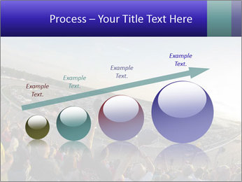 0000085618 PowerPoint Template - Slide 87