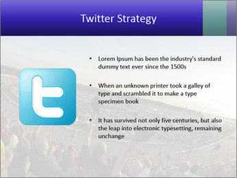 0000085618 PowerPoint Template - Slide 9