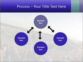 0000085618 PowerPoint Template - Slide 91