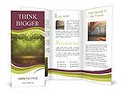 0000085619 Brochure Template