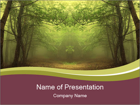 0000085619 PowerPoint Templates