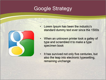 0000085619 PowerPoint Templates - Slide 10