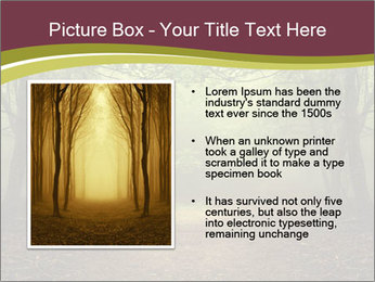 0000085619 PowerPoint Templates - Slide 13
