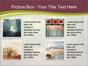 0000085619 PowerPoint Templates - Slide 14