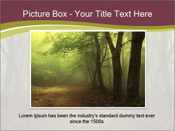 0000085619 PowerPoint Templates - Slide 15