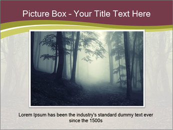 0000085619 PowerPoint Templates - Slide 16