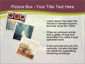 0000085619 PowerPoint Templates - Slide 17