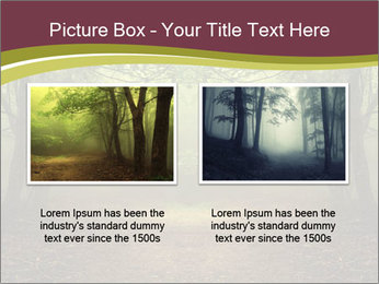 0000085619 PowerPoint Templates - Slide 18