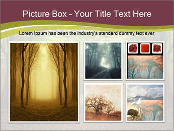 0000085619 PowerPoint Templates - Slide 19