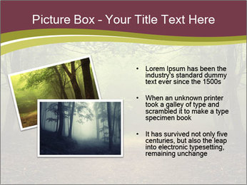 0000085619 PowerPoint Templates - Slide 20