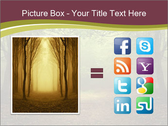 0000085619 PowerPoint Templates - Slide 21