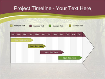 0000085619 PowerPoint Templates - Slide 25