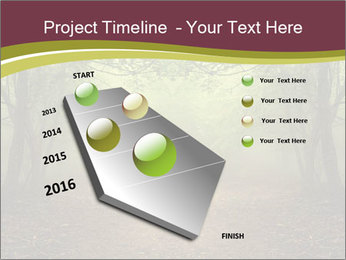 0000085619 PowerPoint Templates - Slide 26