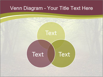 0000085619 PowerPoint Templates - Slide 33