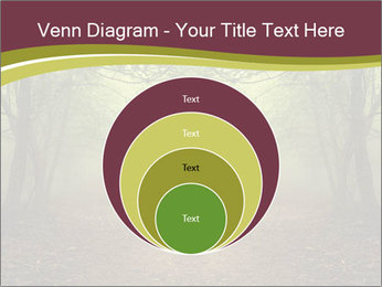 0000085619 PowerPoint Templates - Slide 34