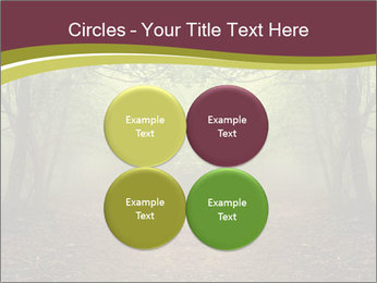 0000085619 PowerPoint Templates - Slide 38