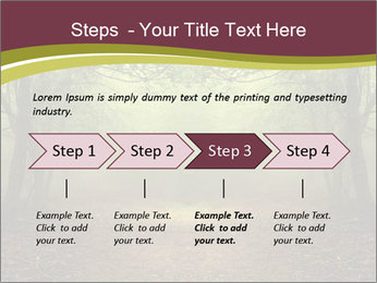 0000085619 PowerPoint Templates - Slide 4